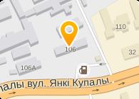 БЕЛИТА-ВИТЭКС-БРЕСТ ОДО