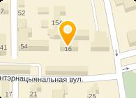 БРЕСТЖИЛПРОЕКТ ОАО