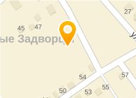 ВЕСТАВТО ОАО СП