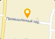 ВИСМА-В ООО