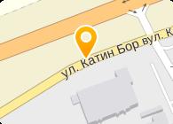 ДСПМК 27 РУП