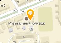 КОЛЛЕДЖ МУЗЫКАЛЬНЫЙ ИМ.Г.ШИРМЫ БРЕСТСКИЙ