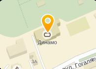 ЛАДА МОТОРС ООО