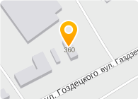 СТРОЙКОМПЛЕКС ОАО