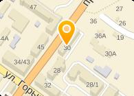 241050 брянск проспект ленина 47 телефон пострадало садовое