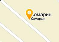 КСУП СОВХОЗ КОМАРИНСКИЙ