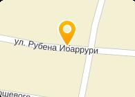 ОАО ФАБРИКА ШВЕЙНАЯ Г.БОРИСОВСКАЯ