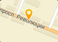 ДВОРЕЦ КУЛЬТУРЫ ИМ.М.ГОРЬКОГО ГУП