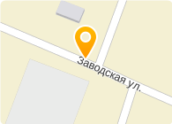 ДОК-АГРО ОАО
