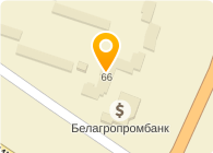 КОЛЛЕДЖ ПОЛИТЕХНИЧЕСКИЙ Г.БОРИСОВСКИЙ
