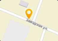 КОМБИНАТ ДЕРЕВООБРАБАТЫВАЮЩИЙ Г.БОРИСОВСКИЙ ОАО