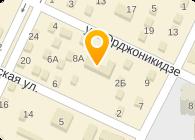 ПЕЛЕНГ-СЕРВИС ТТУП