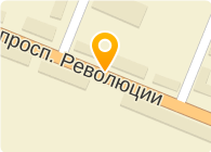 РЕСТОРАН БЕРЕЗИНА