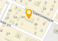 СТРОЙТРЕСТ 21 ОАО