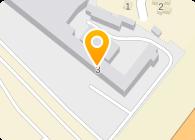 4 3 2 1 улица кулибина, 8 32 км 31 км ближайшие компании