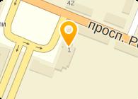 ТЕЛЕКОМ-ГАРАНТ ООО ФИЛИАЛ