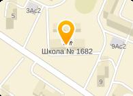 ЦЕНТР ОБРАЗОВАНИЯ № 1682