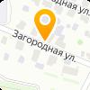 СПЕЦАВТОБАЗА БАРАНОВИЧСКАЯ КУПП