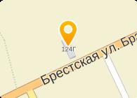 АЛПО БЕЛ ООО БЕЛОРУССКО-ПОЛЬСКОЕ