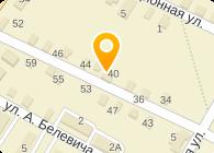 ГИМНАЗИЯ-КОЛЛЕДЖ 24 ЛИНГВИСТИЧЕСКАЯ МИНСКАЯ