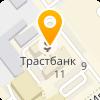 ТРАСТБАНК ЗАО