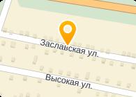 УНИВЕРСАМ ЮБИЛЕЙНЫЙ 92 ЗАО
