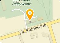 ФАБРИКА ОКОН СООО, Минск