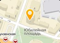 АЙСБЕРГ КОМПАНИЯ ООО