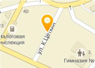 АРАД-М ОДО