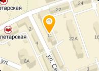 АСТРОМ-М ОАО