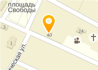 БОЯР ТРЕЙД