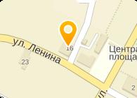 МИР СПОРТА-NIKE ООО