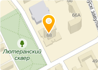 СЕРВИСПРИНТ ОДО