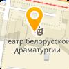 ТЕХНОБАНК ОАО