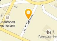 ЧЕРКАС ПЛЮС ООО