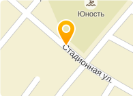 АВТОДРАЙВ ООО