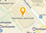 ООО KOMBINATOR.RU