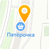 НИКОМ СЕРВИС