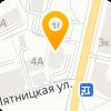 Банки России  каталог банков адреса филиалов банкоматов