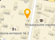 росгосстрах ярославль собинова 8 график
