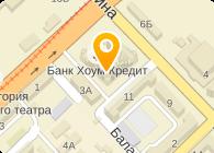 http://static.orgpage.ru/logos/70/21/map_702198.png