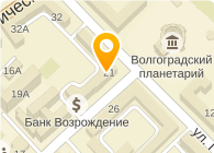 Банк ренессанс официальный сайт волгоград