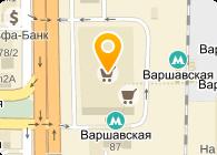 f96e14763c88 Обувные магазины около метро Каховская, Москва