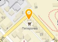 http://static.orgpage.ru/logos/70/47/map_704721.png