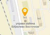 ООО ГРАНД ХОЛДИНГ СТРОЙ