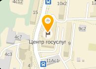 МФЦ предоставления государственных услуг района Бирюлёво Восточное»