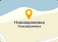 ЧЕРВОНА ЗИРКА, СЕЛЬСКОХОЗЯЙСТВЕННЫЙ ПК