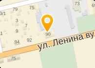 ХОРОЛЬСКОЕ АТП-15346, ОАО