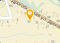 ДНЕПР-БЕСКИД, САНАТОРНО-ГОСТИНИЧНЫЙ КОМПЛЕКС, ЗАО