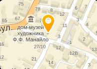 ООО СОДИС КАРПАТЫ, ТУРОПЕРАТОР